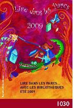 lire_parcs.JPG