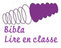biblalogo