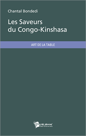 Rencontre congo kinshasa