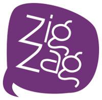 zigzag200
