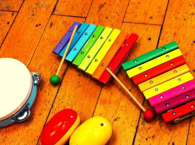 MusicartASBL072015