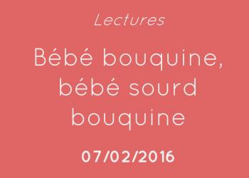 bb bouqine 0702