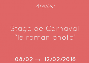 stage carnaval 0802