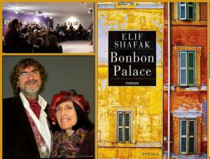 bonbon palace pour mabibli2