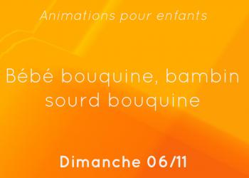 bebe-bouquine-0611