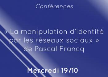 conference-reseaux-sociaux