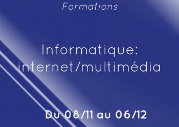 formation-informatique-internet-mm