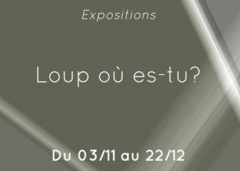 expo-loup-ou-es-tu