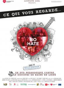 no-hate1