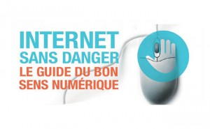 internet-sans-danger