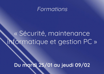 formation-_maintenance-informatique_