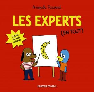 experts-en-tout arte
