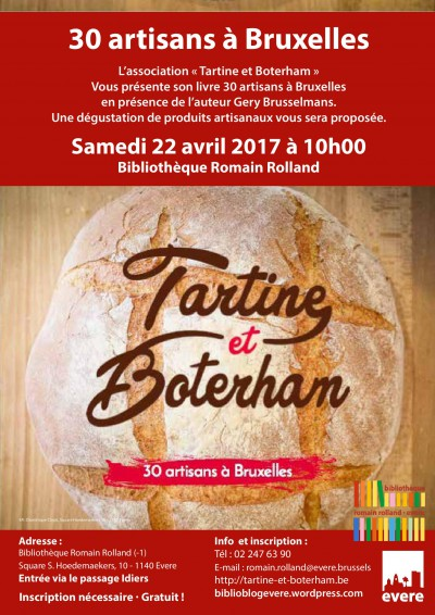 02-2017 tartine et boterham A3-page-001