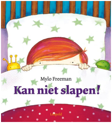 livres nl2