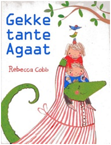 livres nl3