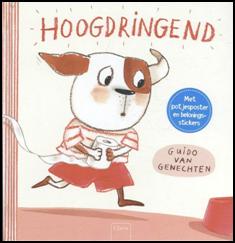 livres nl5