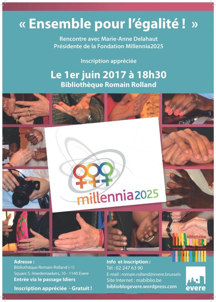 03-2017 égalitéA3-page-001